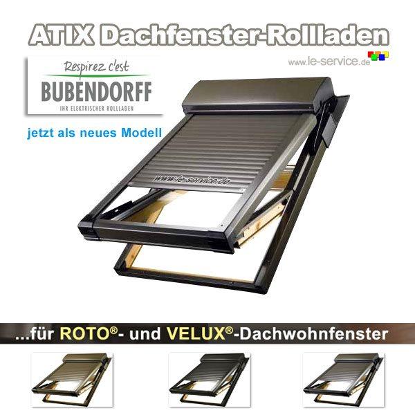 Erstaunlich Rollladen für Fenster und Türen hier kaufen - le-service.de XZ04