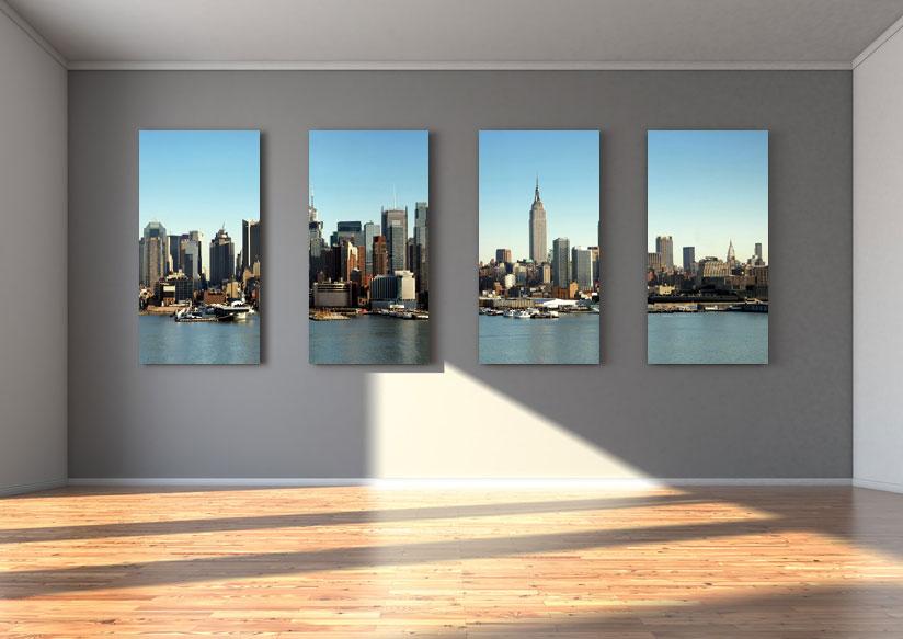 Wandbilder Wohnzimmer Leinwand ~ Bilder leinwand top bei saaldigital lomoherz with bilder leinwand