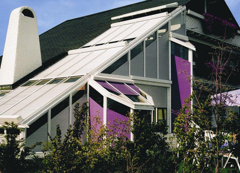 schanz wintergarten rollladen wiga star. Black Bedroom Furniture Sets. Home Design Ideas