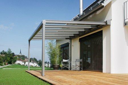 Glasdach Terrasse terrassen glasdach preise haloring