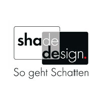 Shadesign GmbH & Co KG